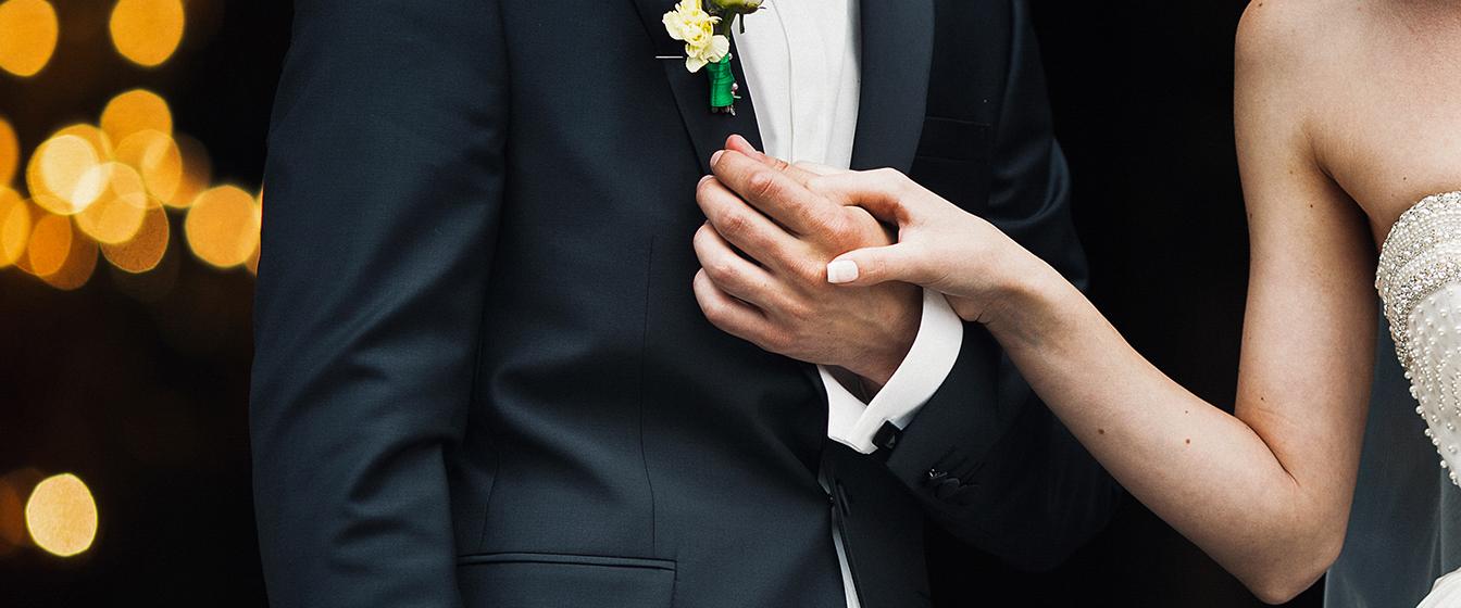 Nikah Töreni Nasıl Olmalıdır?
