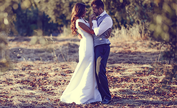 Alternatif Düğün Fikirleri