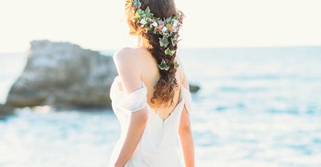 Bridelymade Gelinlik